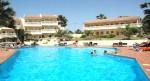 Bijilo Beach Hotel, Serrekunda