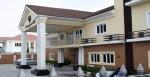 Manyxville Hotel, Lekki, Lagos