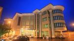 Prestige Hotel & Suites, Benin City