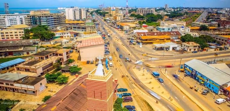 "What you need to know about ""Cotonou"""